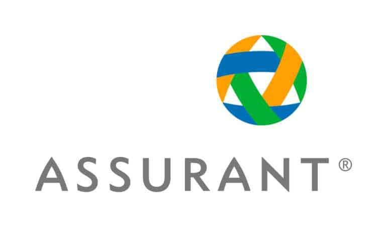 Assurant-Logo-OK
