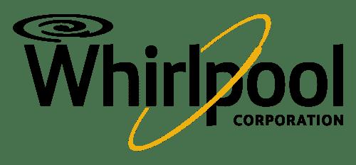 Whirpool : Brand Short Description Type Here.