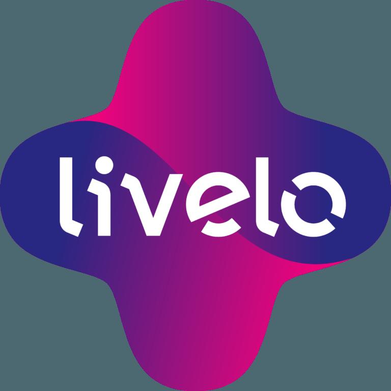 Livelo-logo