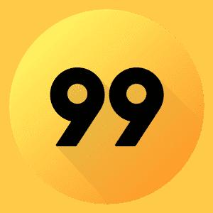 Logo99app