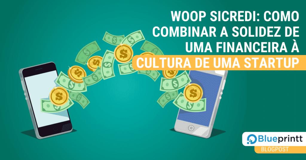 cultura de uma startup