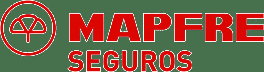 Mapfre : Brand Short Description Type Here.