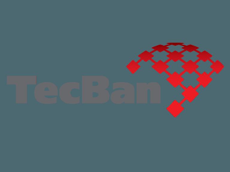 TecBan_sobreBRANCO