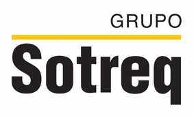 SOTREQ