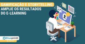 gamificação e storytelling