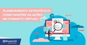 Formato virtual