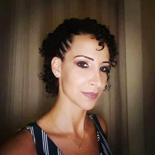 Danielle de Sousa