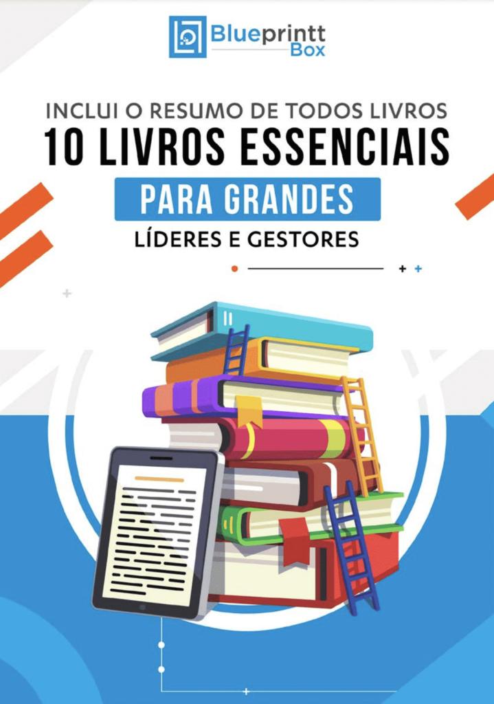 10-livros-ebook-capa