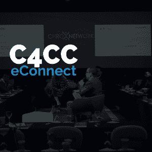 C4CC econnect