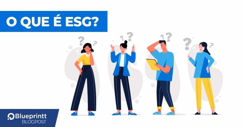 BG-ESG