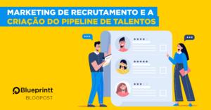 Marketing de recrutamento